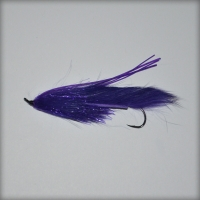 ppf--fm-trailer-hook-purple--2