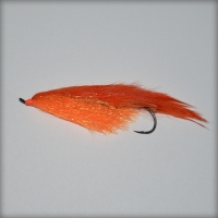 ppf--rio-grande´s-queen-orange--2